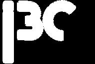 Logo Agence IBC footer