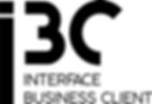 Logo IBC noir.png