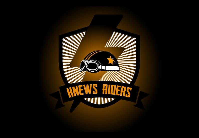 logo-hnr-fondnoir.png