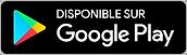 Badge pour le téléchargement sur Googe Play Android