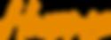 Logo HNews