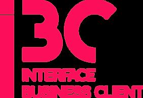 Agence IBC, Bordeaux, Paris, Développement d'aplications Mobile, Dévelopement d'applications Tablettes, Site internet, Site web, UX, UI
