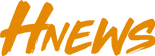 Logo HNews orange2.png