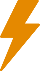 flash (2).png