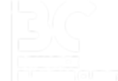 Logo IBC blanc.png