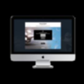 """Configurateur """"Solutions"""" by Anest Iwata, trouvez votre équipement en quelques clics, version française"""