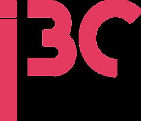 Logo IBC IBC.png