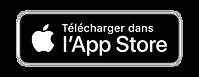Bouton télécharger dans l'app store