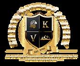 02-Kingdom-Visionary-Academy-Transparent