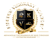 02-Kingdom-Visionary-Academy-Transparent