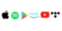 stream logos.png