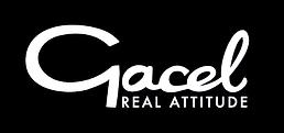 logo gacel.png