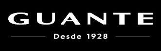 logo-Guante.jpg