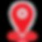 logo ubicacion.png