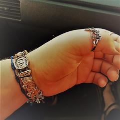 pulsera dama (1).jpg