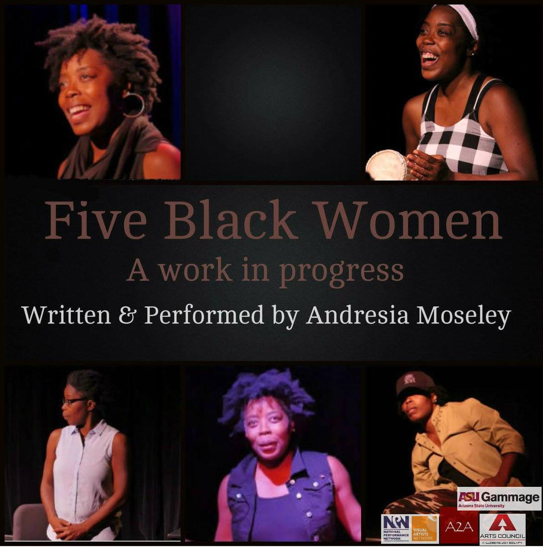 Five Black Women promo.jpg