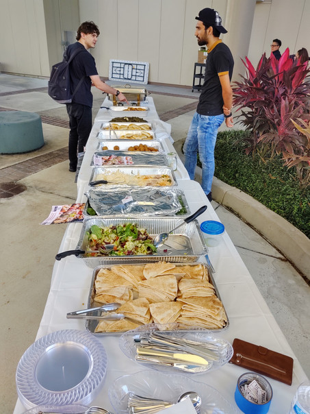Radiant Kitchens catered lunch.jpg