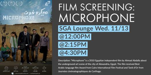 Microphone film screening 11.13.19.jpg