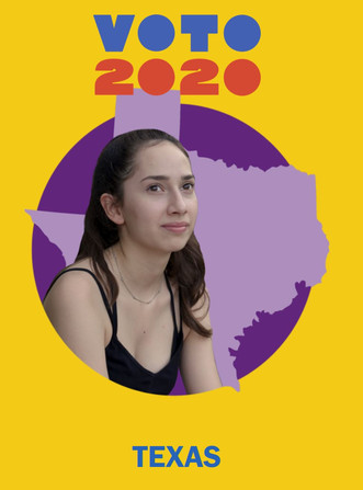 Voto2020 Stephanie TX.JPG