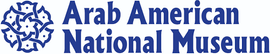 AANM logo.png