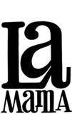 La-MAMA_vertical_logo.jpg