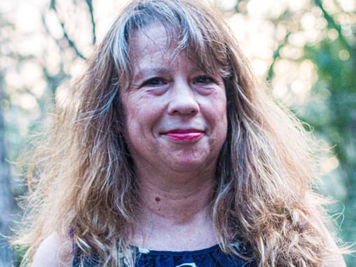 Tanya Mote: 10th Anniversary Reflection