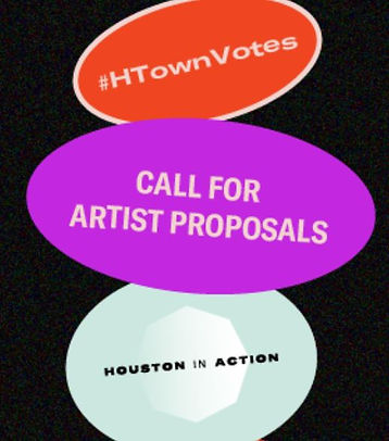 HTownVotes graphic.JPG