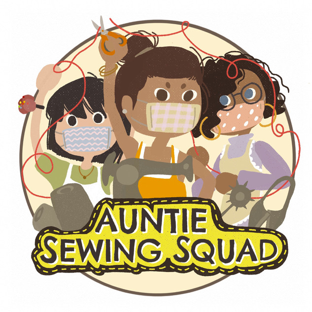 Auntie_Sewing_Squad_logo.jpg
