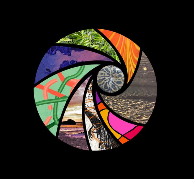 FINAL Kaleidoscope Design.png