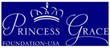 PGF-logo-blue.JPG
