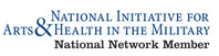 AFTA member logo.jpg