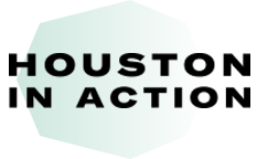 Houston in Action_Logo@2x-1-1.png