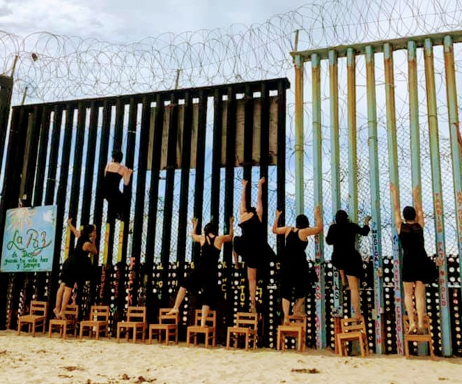 MER on the Wall 2019.jpg