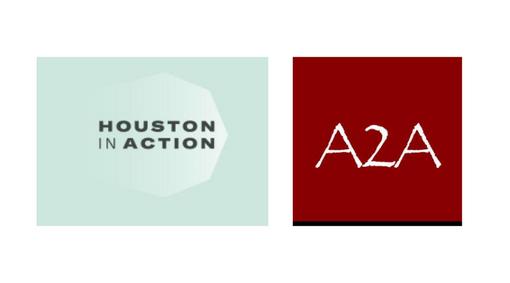 A2A & HIA logos 2.png