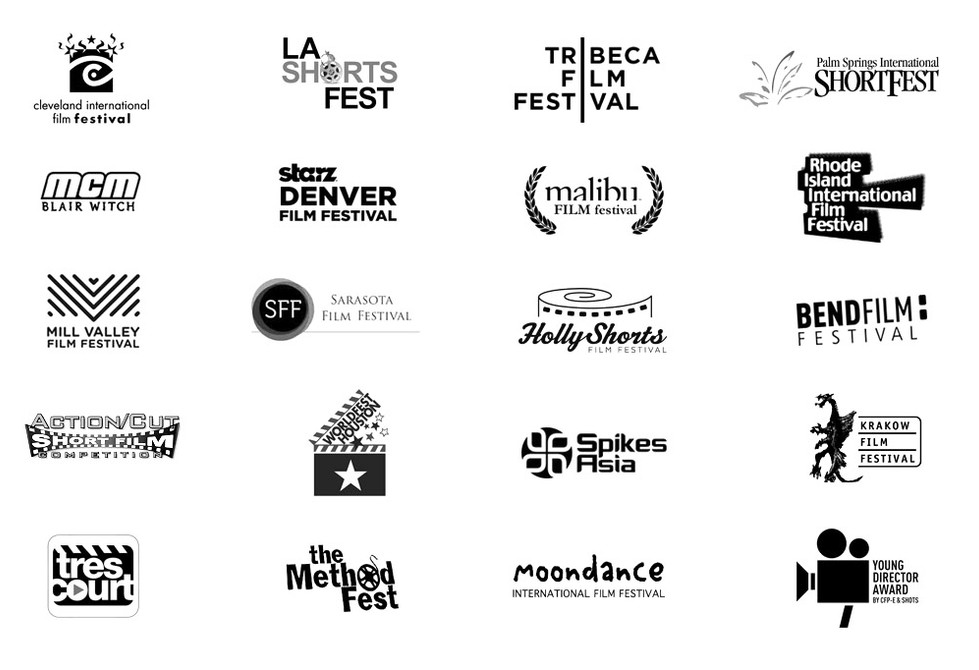 Logos_FestivalsW.jpg