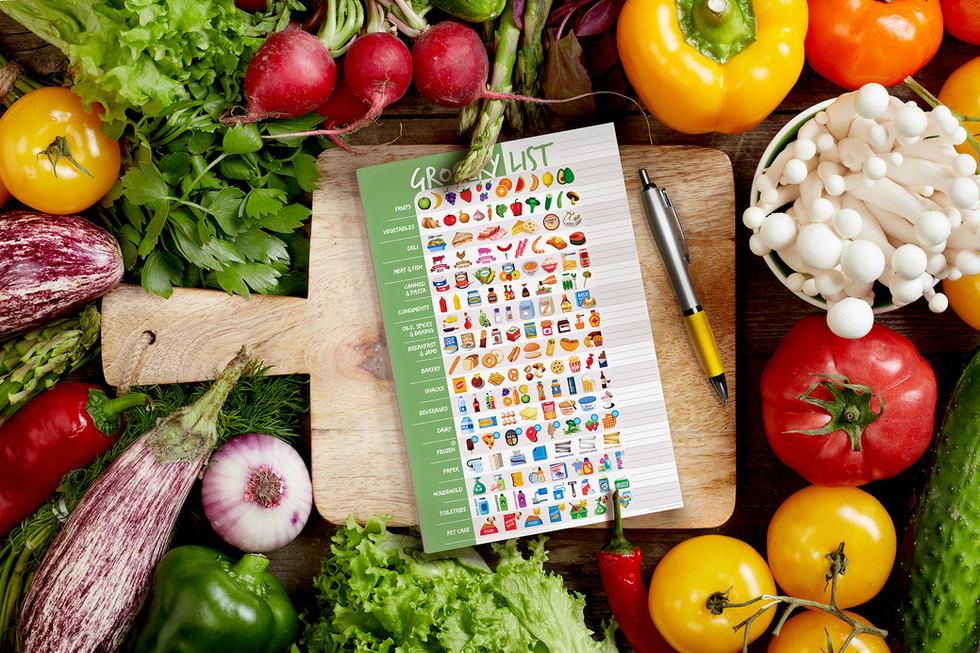 Wide_Vegetables_R2.jpg