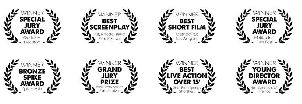 Logos_Awards_W.jpg