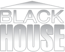blackhouse.png