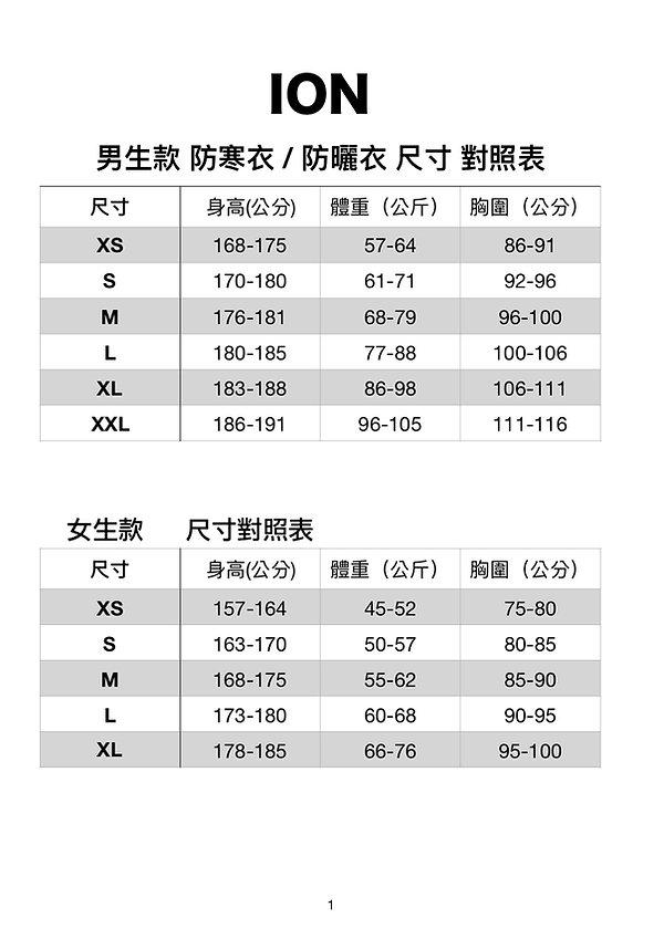 ION尺寸對照表.jpg