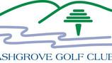 Ashgrove Cricket and Golf Club Together Again