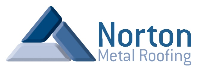 Norton Roofing.png