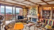 Beautiful 3 Bedroom Duplex Penthouse