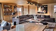 Outstanding 3 Bedroom Designer apartment  SOLD