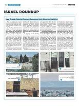 Hamodia Wednesday, 10-20-2021 - Jewish and Israel News _ Hamodia small.jpg