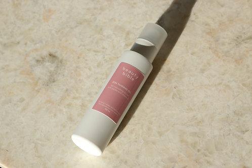 Sun Tanning Oil