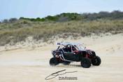 20191102_Dune Racing_Peron Dunes-232.jpg