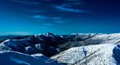 Mt Feathertop.jpg