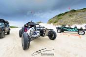 20191102_Dune Racing_Peron Dunes-6.jpg