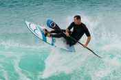 20200104_Surfski_Swimcart_Rees Duncan-3.