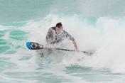 20200104_Surfski_Swimcart_Reis Duncan-17